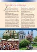 Le città della Baviera Orientale - Page 7