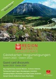 Gaestekarte-Booklet-2021