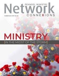 Network 2nd QrtSummer 2020 copy