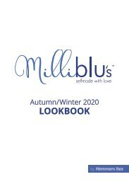Milliblus_Lookbook_HW20