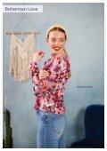 Milliblus_Lookbook_HW20 - Page 5