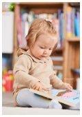 Little Darling_Lookbook_HW20 - Page 6