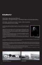 Katalog DAG Style 2020  - Page 2