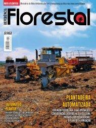 *Maio/2020 Referência Florestal 218