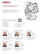 HENSEL_Hauptkatalog_-_2020-21_DE - Page 6