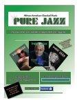 PJM Newsletter  Quincy Jones -May - Page 2