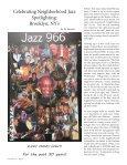 PJM Newsletter  Quincy Jones -May - Page 4