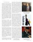 PJM Newsletter  Quincy Jones -May - Page 5
