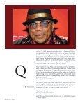 PJM Newsletter  Quincy Jones -May - Page 6