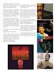 PJM Newsletter  Quincy Jones -May - Page 7