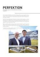 Biohort_Kundenmagazin - Page 2
