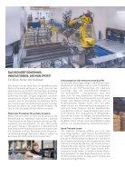 Biohort_Kundenmagazin - Page 4