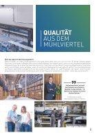 Biohort_Kundenmagazin - Page 5
