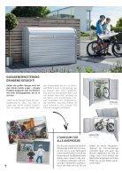 Biohort_Kundenmagazin - Page 6