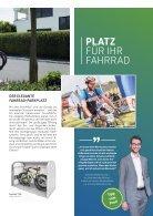 Biohort_Kundenmagazin - Page 7
