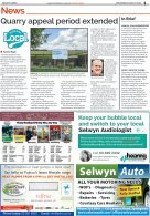 Selwyn Times: May 20, 2020 - Page 3