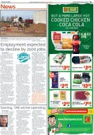 Selwyn Times: May 20, 2020 - Page 5