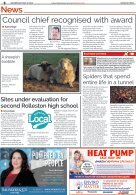 Selwyn Times: May 20, 2020 - Page 6