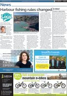 Bay Harbour: May 20, 2020 - Page 3
