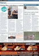 Bay Harbour: May 20, 2020 - Page 6