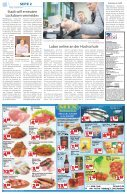 MoinMoin Flensburg 21 2020 - Page 2