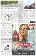 MoinMoin Flensburg 21 2020 - Page 3
