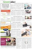 MoinMoin Flensburg 21 2020 - Page 6
