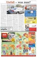 MoinMoin Flensburg 21 2020 - Page 7