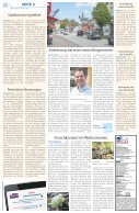 MoinMoin Schleswig 21 2020 - Page 2