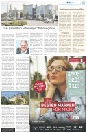 MoinMoin Schleswig 21 2020 - Page 3