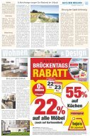MoinMoin Schleswig 21 2020 - Page 5