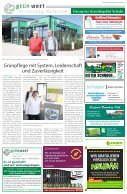 MoinMoin Schleswig 21 2020 - Page 7