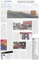 MoinMoin Südtondern 21 2020 - Page 2