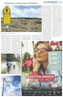 MoinMoin Südtondern 21 2020 - Page 5