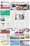 MoinMoin Südtondern 21 2020 - Page 6