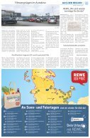 MoinMoin Südtondern 21 2020 - Page 7