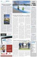 Nordfriesland Palette 21 2020 - Page 2