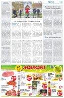 Nordfriesland Palette 21 2020 - Page 3