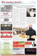 Nordfriesland Palette 21 2020 - Page 4