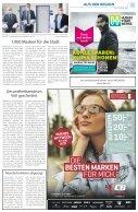 Nordfriesland Palette 21 2020 - Page 5