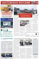 Nordfriesland Palette 21 2020 - Page 6