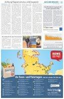 Nordfriesland Palette 21 2020 - Page 7