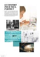 JVD_Catalogue_Hygiene_2020_FR - Page 2
