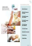 JVD_Catalogue_Hygiene_2020_FR - Page 3