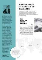 JVD_Catalogue_Hygiene_2020_FR - Page 4
