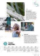 JVD_Catalogue_Hygiene_2020_FR - Page 5