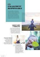 JVD_Catalogue_Hygiene_2020_FR - Page 6
