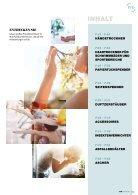 JVD_Katalog_Hygiene_2020_DE - Page 3