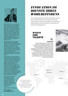 JVD_Katalog_Hygiene_2020_DE - Page 4