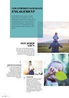 JVD_Katalog_Hygiene_2020_DE - Page 6